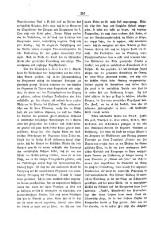 Recensionen und Mittheilungen über Theater und Musik 18650408 Seite: 8