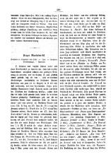 Recensionen und Mittheilungen über Theater und Musik 18650722 Seite: 10
