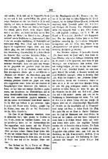 Recensionen und Mittheilungen über Theater und Musik 18650722 Seite: 11