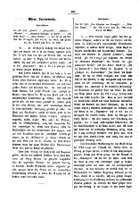 Recensionen und Mittheilungen über Theater und Musik 18650722 Seite: 12