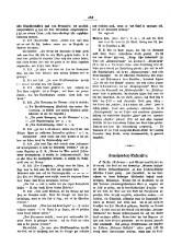 Recensionen und Mittheilungen über Theater und Musik 18650722 Seite: 14