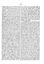 Recensionen und Mittheilungen über Theater und Musik 18650722 Seite: 15