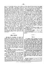 Recensionen und Mittheilungen über Theater und Musik 18650722 Seite: 16