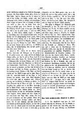 Recensionen und Mittheilungen über Theater und Musik 18650722 Seite: 4
