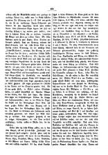Recensionen und Mittheilungen über Theater und Musik 18650722 Seite: 5