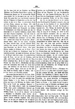 Recensionen und Mittheilungen über Theater und Musik 18650722 Seite: 7