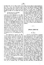 Recensionen und Mittheilungen über Theater und Musik 18650722 Seite: 8