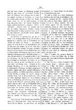 Recensionen und Mittheilungen über Theater und Musik 18650812 Seite: 10
