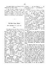 Recensionen und Mittheilungen über Theater und Musik 18650812 Seite: 12