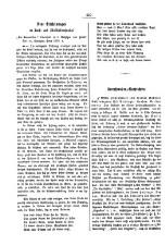Recensionen und Mittheilungen über Theater und Musik 18650812 Seite: 14