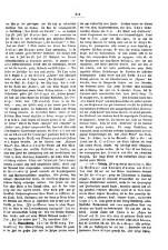 Recensionen und Mittheilungen über Theater und Musik 18650812 Seite: 15