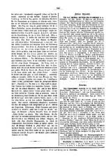 Recensionen und Mittheilungen über Theater und Musik 18650812 Seite: 16