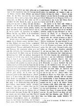 Recensionen und Mittheilungen über Theater und Musik 18650812 Seite: 2