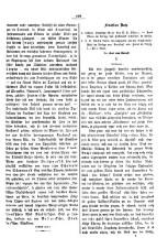 Recensionen und Mittheilungen über Theater und Musik 18650812 Seite: 3