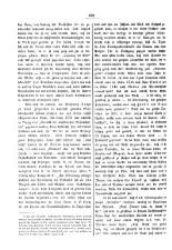 Recensionen und Mittheilungen über Theater und Musik 18650812 Seite: 4