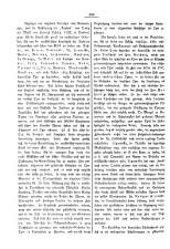 Recensionen und Mittheilungen über Theater und Musik 18650812 Seite: 6