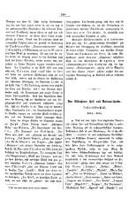 Recensionen und Mittheilungen über Theater und Musik 18650812 Seite: 9