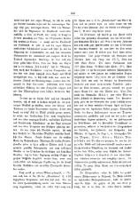 Recensionen und Mittheilungen über Theater und Musik 18650826 Seite: 10