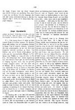 Recensionen und Mittheilungen über Theater und Musik 18650826 Seite: 11