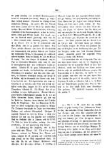 Recensionen und Mittheilungen über Theater und Musik 18650826 Seite: 12