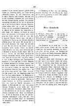 Recensionen und Mittheilungen über Theater und Musik 18650826 Seite: 13