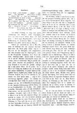 Recensionen und Mittheilungen über Theater und Musik 18650826 Seite: 14