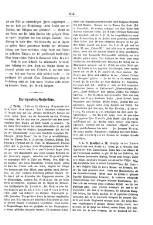 Recensionen und Mittheilungen über Theater und Musik 18650826 Seite: 15