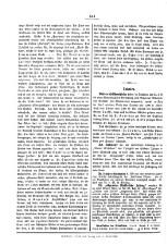 Recensionen und Mittheilungen über Theater und Musik 18650826 Seite: 16
