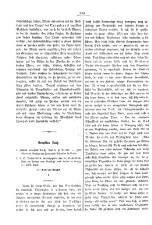 Recensionen und Mittheilungen über Theater und Musik 18650826 Seite: 2