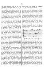 Recensionen und Mittheilungen über Theater und Musik 18650826 Seite: 3