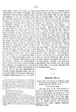 Recensionen und Mittheilungen über Theater und Musik 18650826 Seite: 5