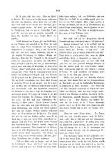 Recensionen und Mittheilungen über Theater und Musik 18650826 Seite: 6