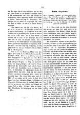 Recensionen und Mittheilungen über Theater und Musik 18651118 Seite: 10