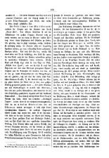 Recensionen und Mittheilungen über Theater und Musik 18651118 Seite: 11