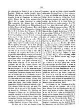 Recensionen und Mittheilungen über Theater und Musik 18651118 Seite: 12