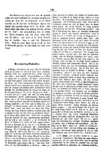Recensionen und Mittheilungen über Theater und Musik 18651118 Seite: 13