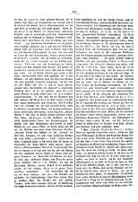 Recensionen und Mittheilungen über Theater und Musik 18651118 Seite: 14