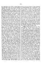 Recensionen und Mittheilungen über Theater und Musik 18651118 Seite: 15