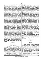 Recensionen und Mittheilungen über Theater und Musik 18651118 Seite: 16