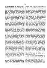 Recensionen und Mittheilungen über Theater und Musik 18651118 Seite: 2
