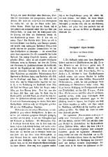 Recensionen und Mittheilungen über Theater und Musik 18651118 Seite: 4