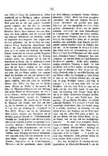 Recensionen und Mittheilungen über Theater und Musik 18651118 Seite: 5