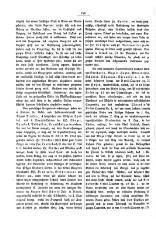 Recensionen und Mittheilungen über Theater und Musik 18651118 Seite: 6