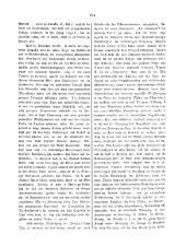 Recensionen und Mittheilungen über Theater und Musik 18651216 Seite: 10