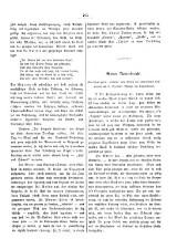 Recensionen und Mittheilungen über Theater und Musik 18651216 Seite: 11