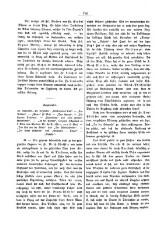 Recensionen und Mittheilungen über Theater und Musik 18651216 Seite: 12