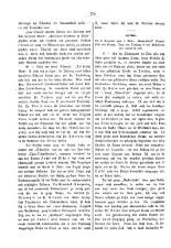 Recensionen und Mittheilungen über Theater und Musik 18651216 Seite: 14