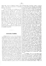 Recensionen und Mittheilungen über Theater und Musik 18651216 Seite: 15