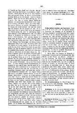 Recensionen und Mittheilungen über Theater und Musik 18651216 Seite: 16