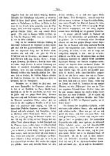 Recensionen und Mittheilungen über Theater und Musik 18651216 Seite: 4